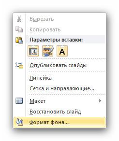ms-pp2010 01