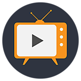 Видео. Телевизор