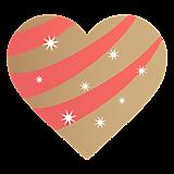 Звездное сердце