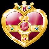 Королевское сердце